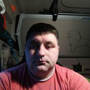 aleksandarp363136's profile photo