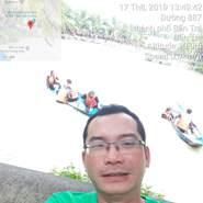 hungt67's profile photo