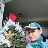 joyce_ruiz_39's profile photo