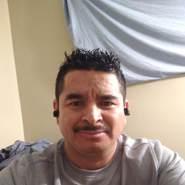 josel39366's profile photo