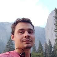 dobroslav33's profile photo