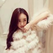 summer836738's profile photo