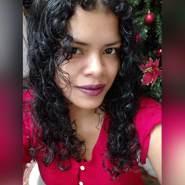jessica868317's profile photo