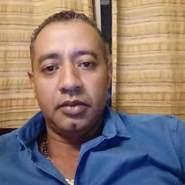 saulg60's profile photo