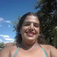 ayseduman773803's profile photo