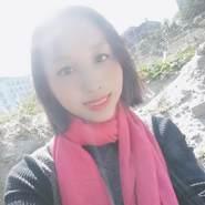 manhn13's profile photo