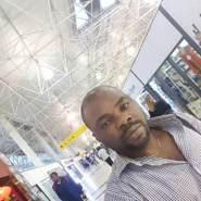 erico063013's profile photo