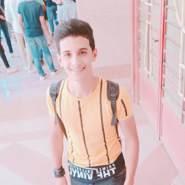 mohameda349868's profile photo