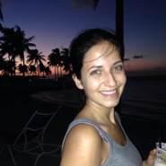 jessica426363's profile photo
