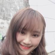 anna308406's profile photo