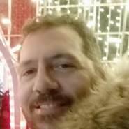 vasileiosp138441's profile photo