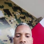 julior774's profile photo