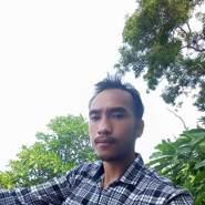 ruslia833258's profile photo