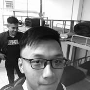 Zzap_Tran's profile photo