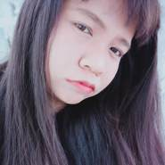user_nzhm8150's profile photo