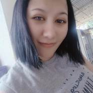 aphiradee4786's profile photo