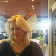 elena076747's profile photo