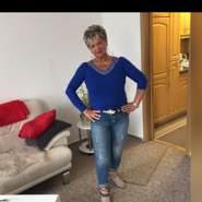 angelikadietzsc28075's profile photo