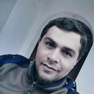 qutiba_19847's profile photo