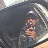 samra949820's profile photo