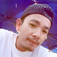 user_awxf01483's profile photo