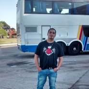 exequiel361768's profile photo