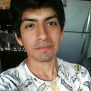juand892485's profile photo