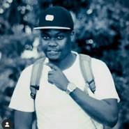 anthonymkama's profile photo