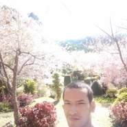 aek2543's profile photo