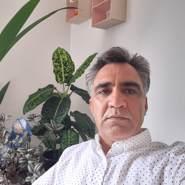bhzaty's profile photo