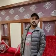 zeeshanj59084's profile photo