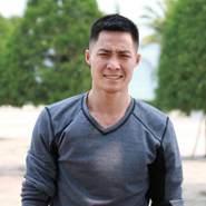 tuannq's profile photo