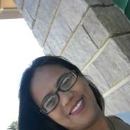 jeanelinem's profile photo