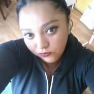 gloriaa249013's profile photo