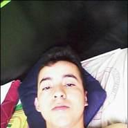 hola20750's profile photo