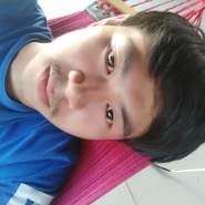 user_ib2958's profile photo