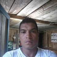 joseg118158's profile photo