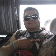 alfredor482's profile photo