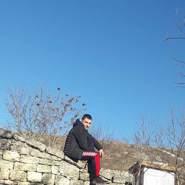 iulik777's profile photo