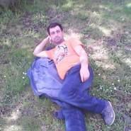 constantins828608's profile photo
