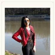 maria192598's profile photo