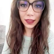 andrea987893's profile photo