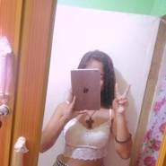 kristines339679's profile photo