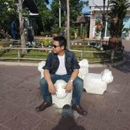 jumpolc623968's profile photo