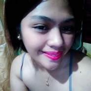bonjudsa's profile photo