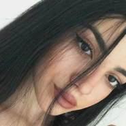danahs538614's profile photo