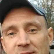 zhenyazh166316's profile photo