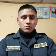 juan793324's profile photo