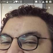 ahmedh295499's profile photo