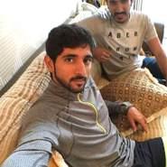 sheikhh91706's profile photo